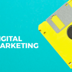 Tips til Digital Marketing